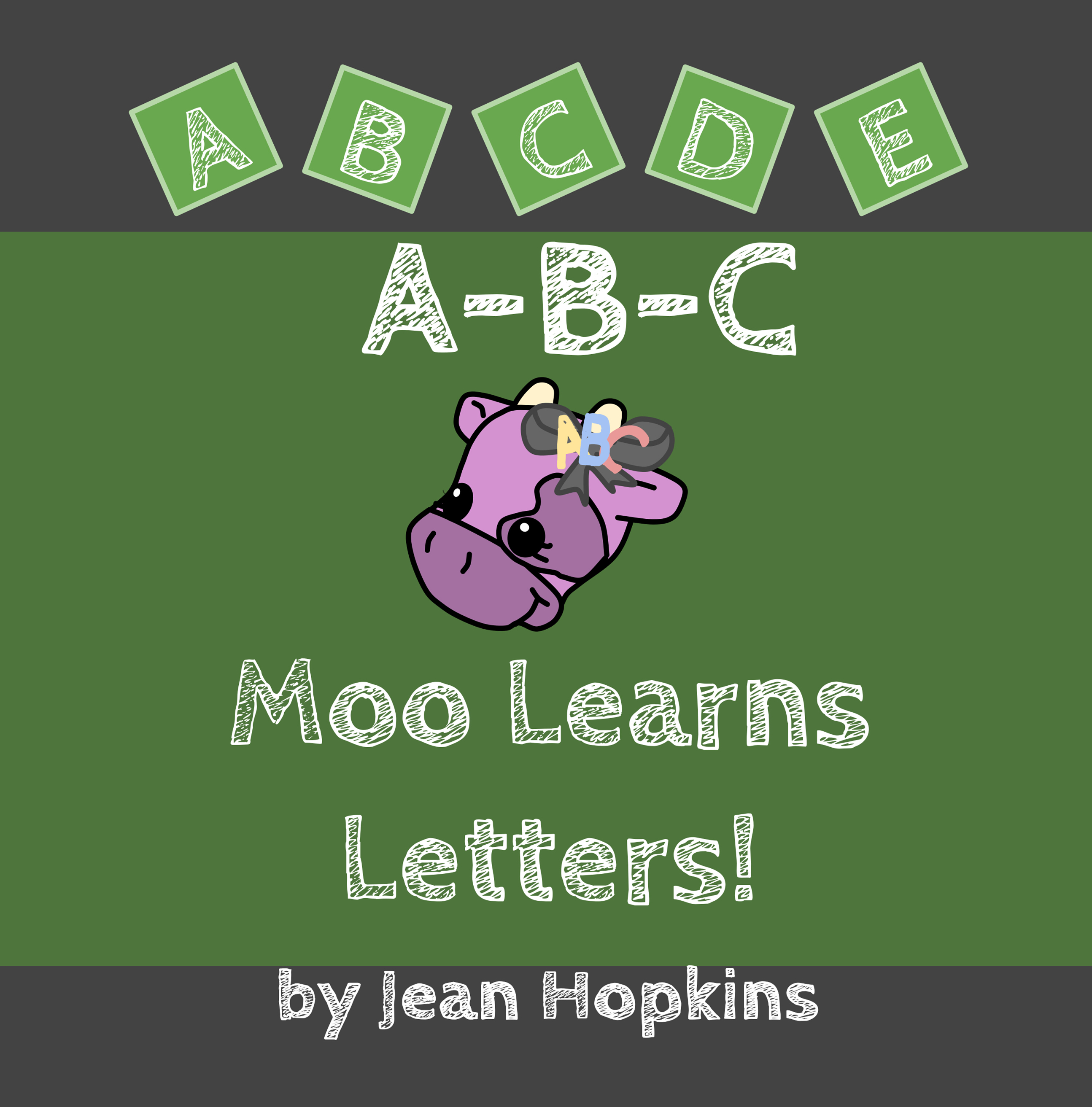 000 - Moo Alphabet Cover_1